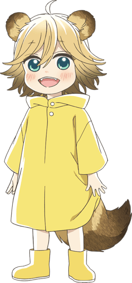 http://ami.animecharactersdatabase.com/uploads/chars/32812-1061618743.png