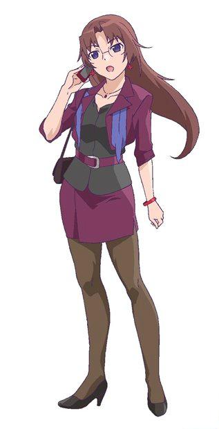 http://ami.animecharactersdatabase.com/uploads/chars/32812-1542532358.jpg