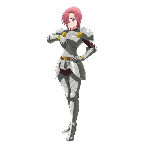http://ami.animecharactersdatabase.com/uploads/chars/32812-1941137841.png