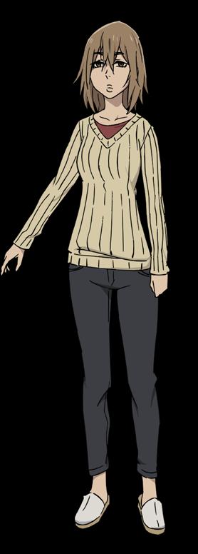 http://ami.animecharactersdatabase.com/uploads/chars/32812-581693877.png