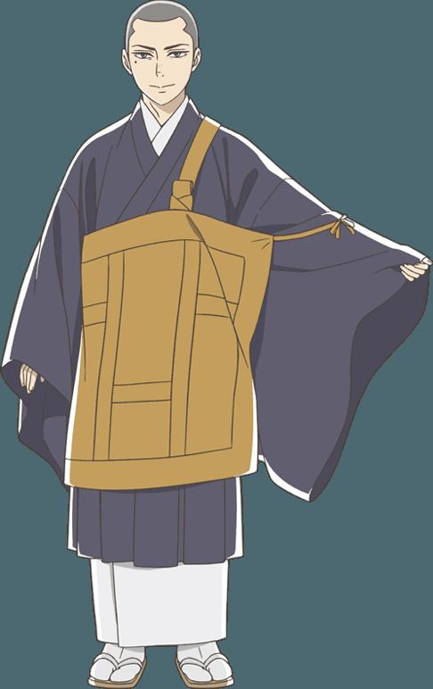 http://ami.animecharactersdatabase.com/uploads/chars/32812-700581845.png