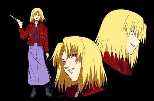 http://ami.animecharactersdatabase.com/uploads/chars/32812-788960688.jpg
