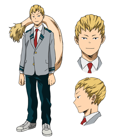 http://ami.animecharactersdatabase.com/uploads/chars/32812-864799643.png