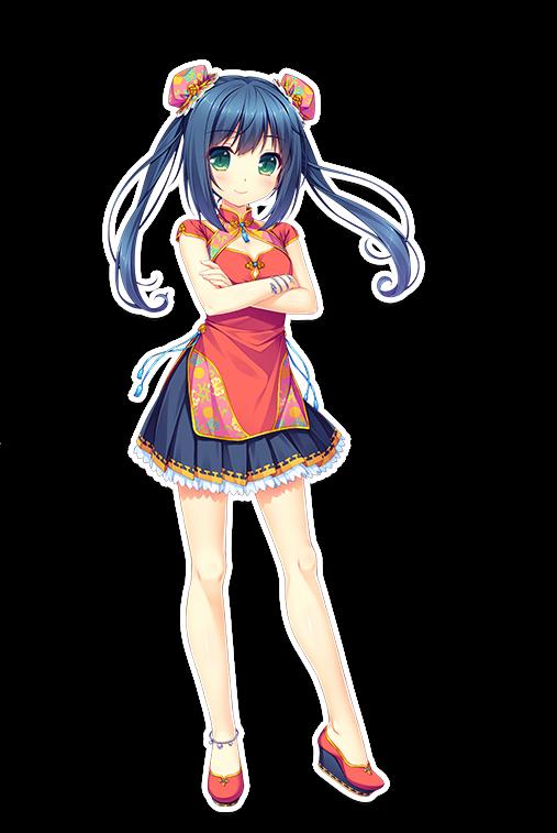 http://ami.animecharactersdatabase.com/uploads/chars/32812-946386477.png