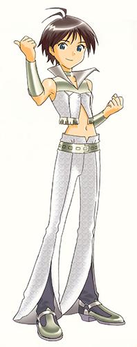 http://ami.animecharactersdatabase.com/uploads/chars/3301-1646726868.png