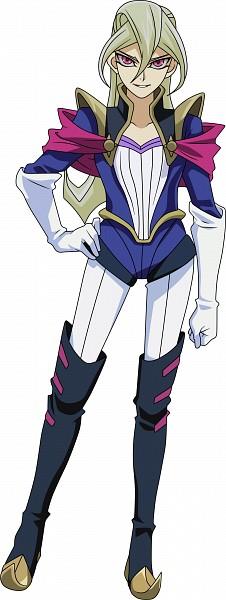 http://ami.animecharactersdatabase.com/uploads/chars/33273-1612263693.jpg