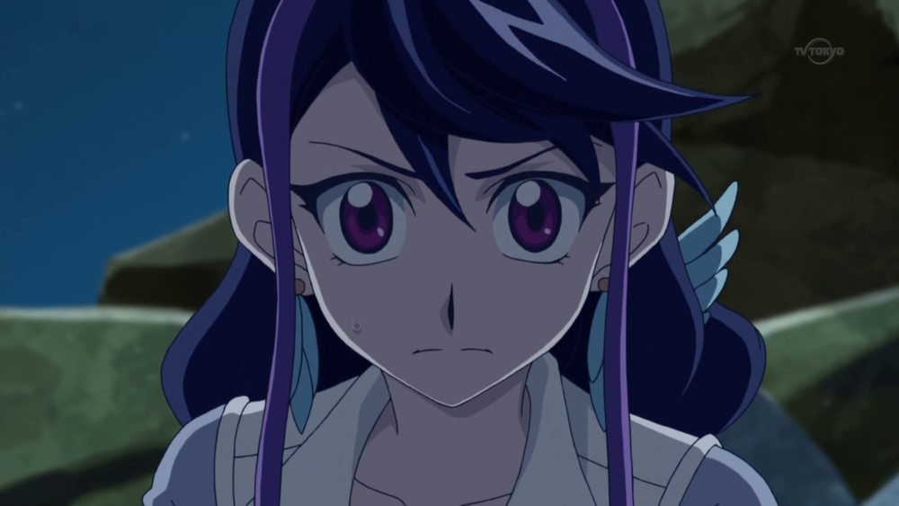 http://ami.animecharactersdatabase.com/uploads/chars/33273-1691864831.png
