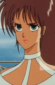 http://ami.animecharactersdatabase.com/uploads/chars/33273-1933283526.jpg