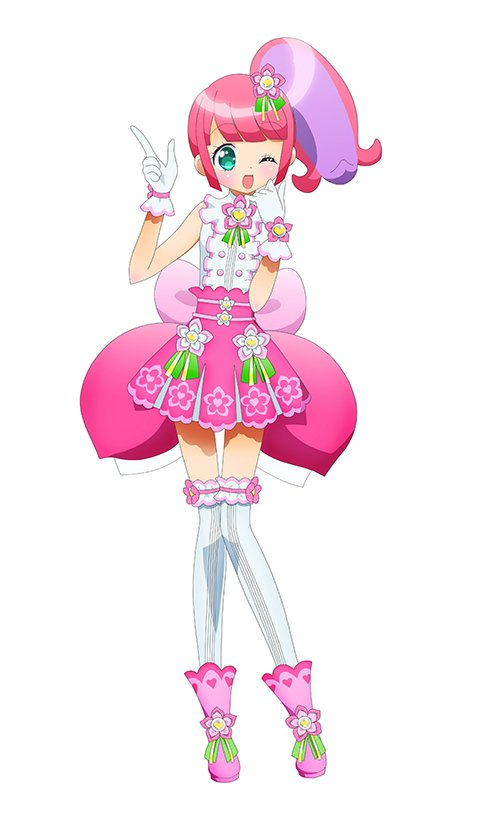 http://ami.animecharactersdatabase.com/uploads/chars/33273-230147278.jpg