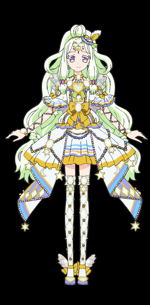 http://ami.animecharactersdatabase.com/uploads/chars/33273-842945265.png