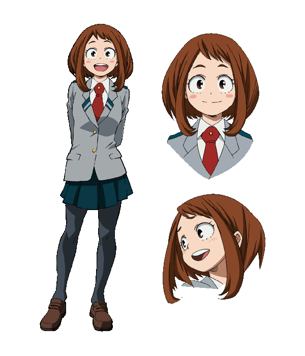 http://ami.animecharactersdatabase.com/uploads/chars/33496-1373381680.png