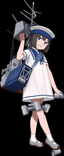 http://ami.animecharactersdatabase.com/uploads/chars/34133-1421572542.png