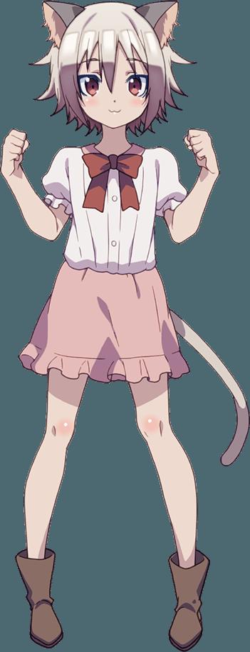 http://ami.animecharactersdatabase.com/uploads/chars/34133-219944279.png