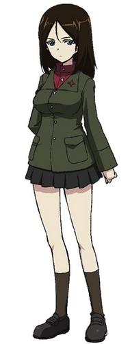 http://ami.animecharactersdatabase.com/uploads/chars/34133-956227607.jpg