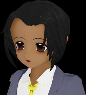 http://ami.animecharactersdatabase.com/uploads/chars/35236-1656785651.png