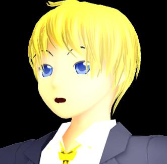 http://ami.animecharactersdatabase.com/uploads/chars/35236-196152295.png