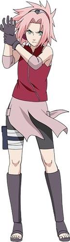 http://ami.animecharactersdatabase.com/uploads/chars/3576-434740265.jpg