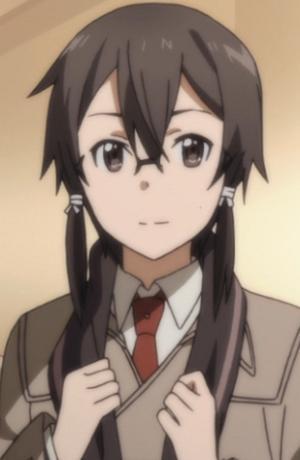 http://ami.animecharactersdatabase.com/uploads/chars/35876-999715090.jpg