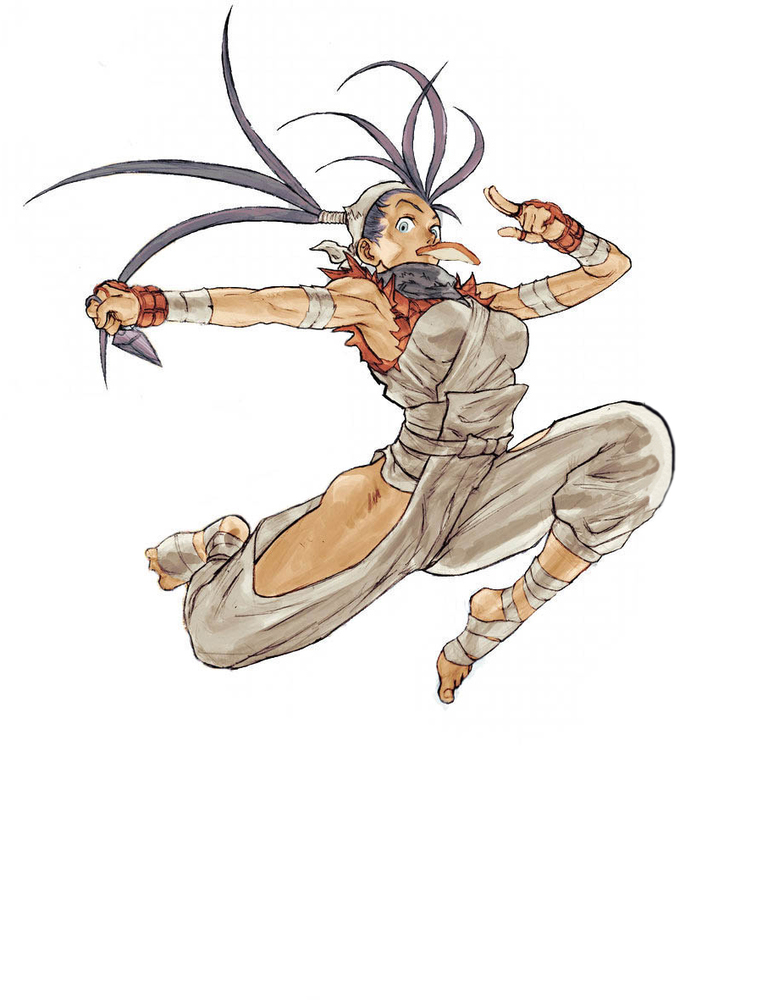 http://ami.animecharactersdatabase.com/uploads/chars/35893-47206345.jpg