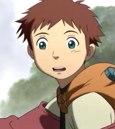 http://ami.animecharactersdatabase.com/uploads/chars/3613-1396084251.jpg
