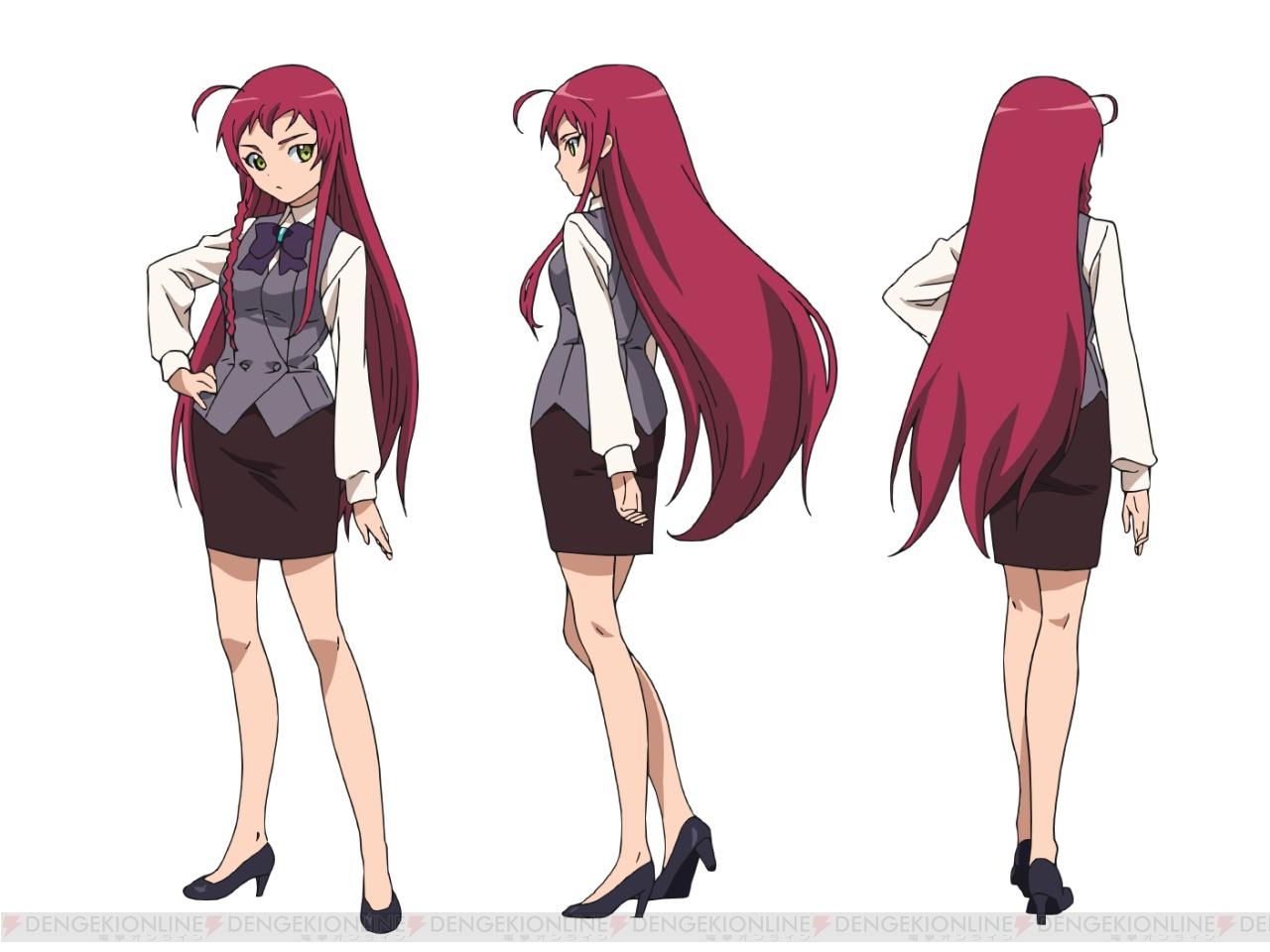 http://ami.animecharactersdatabase.com/uploads/chars/36338-1938140092.jpg