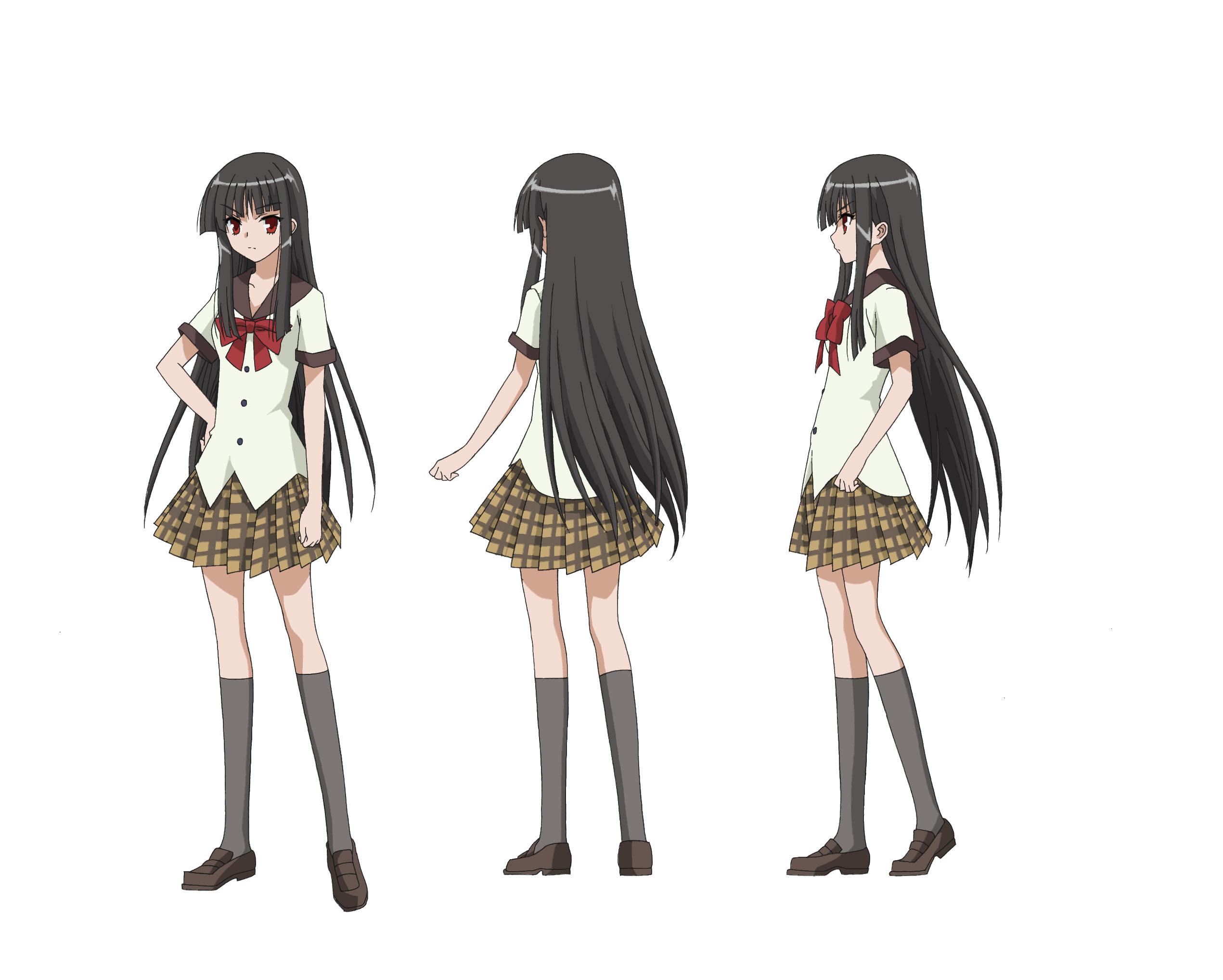http://ami.animecharactersdatabase.com/uploads/chars/36338-558960905.jpg