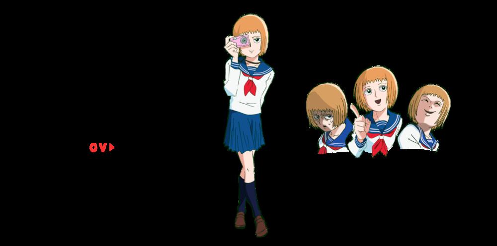 http://ami.animecharactersdatabase.com/uploads/chars/36804-94898211.png