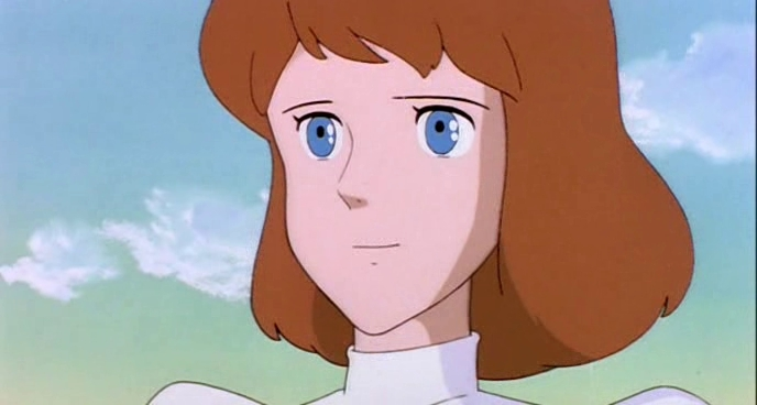 http://ami.animecharactersdatabase.com/uploads/chars/38345-1788050847.jpg