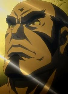 http://ami.animecharactersdatabase.com/uploads/chars/38345-192670106.jpg