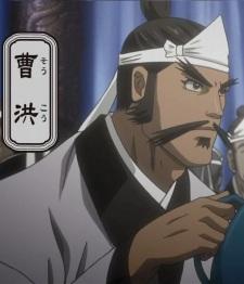 http://ami.animecharactersdatabase.com/uploads/chars/38345-2046424360.jpg