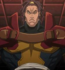 http://ami.animecharactersdatabase.com/uploads/chars/38345-335097343.jpg