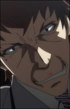 http://ami.animecharactersdatabase.com/uploads/chars/38345-929584391.jpg