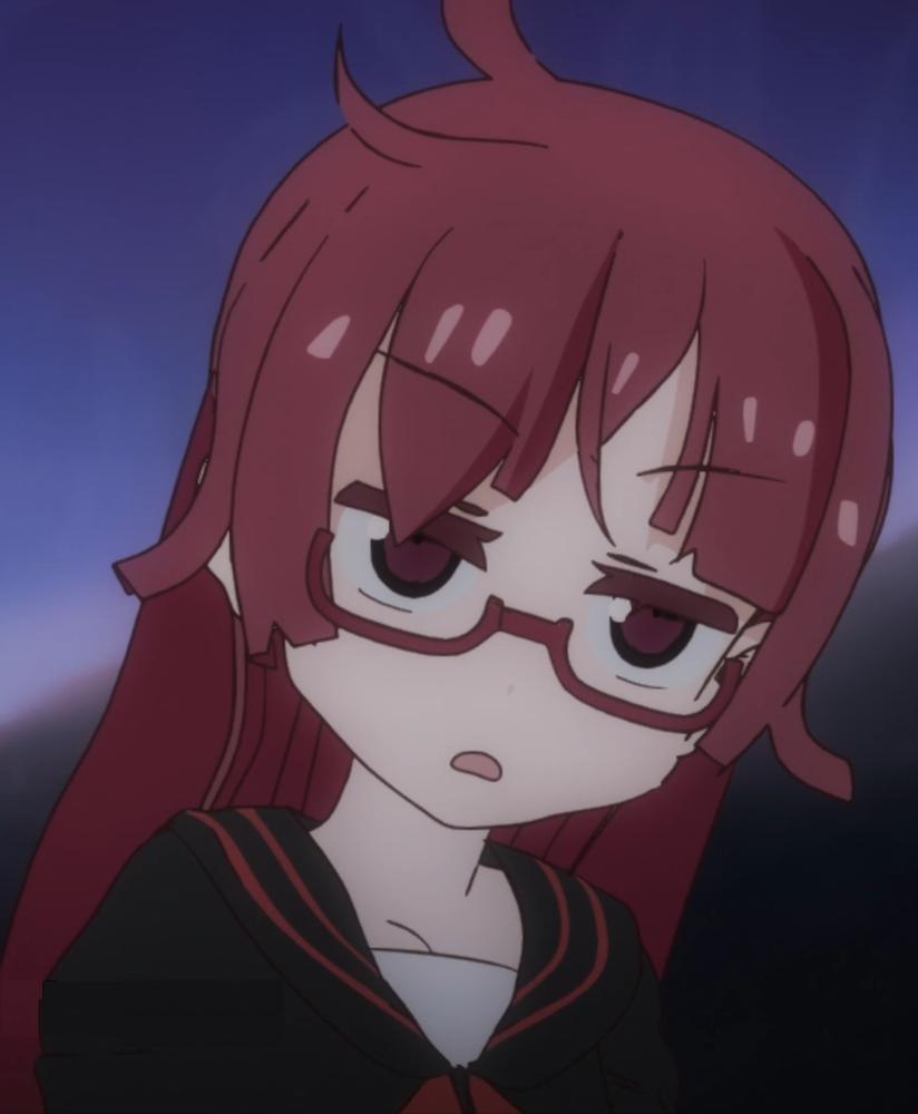 http://ami.animecharactersdatabase.com/uploads/chars/38910-1205980884.png