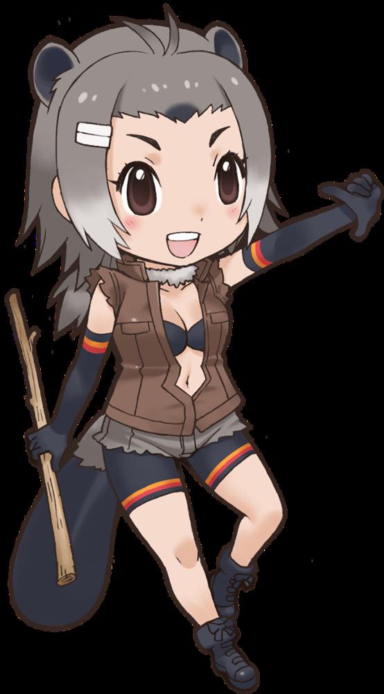 http://ami.animecharactersdatabase.com/uploads/chars/38910-1366235719.png