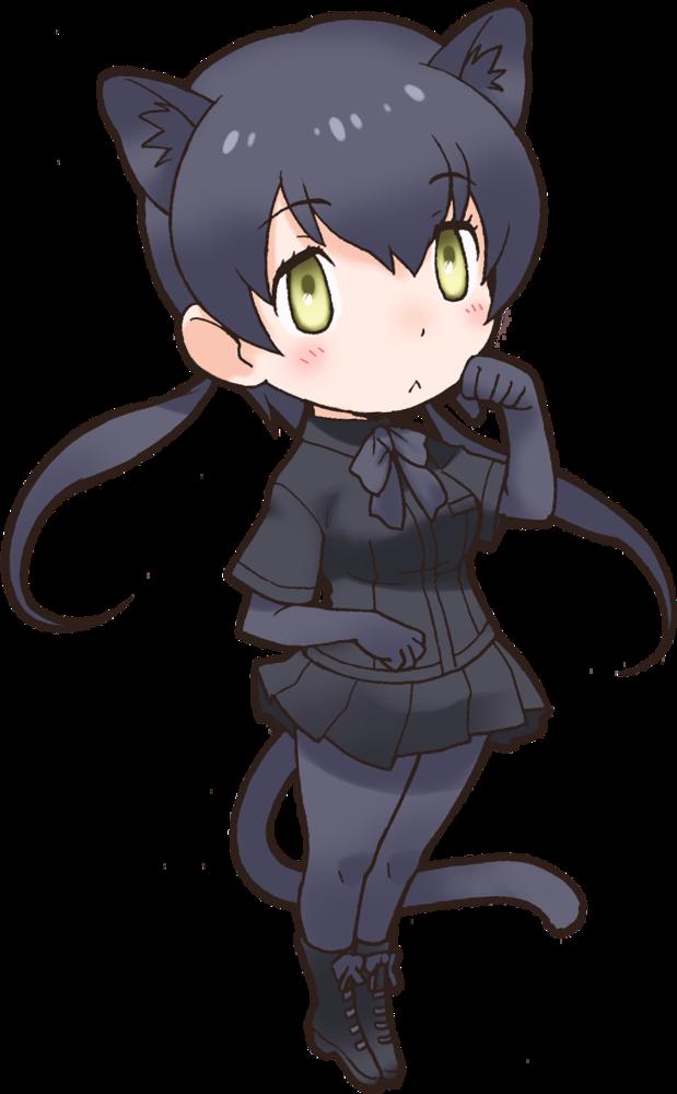 http://ami.animecharactersdatabase.com/uploads/chars/38910-1657591684.png