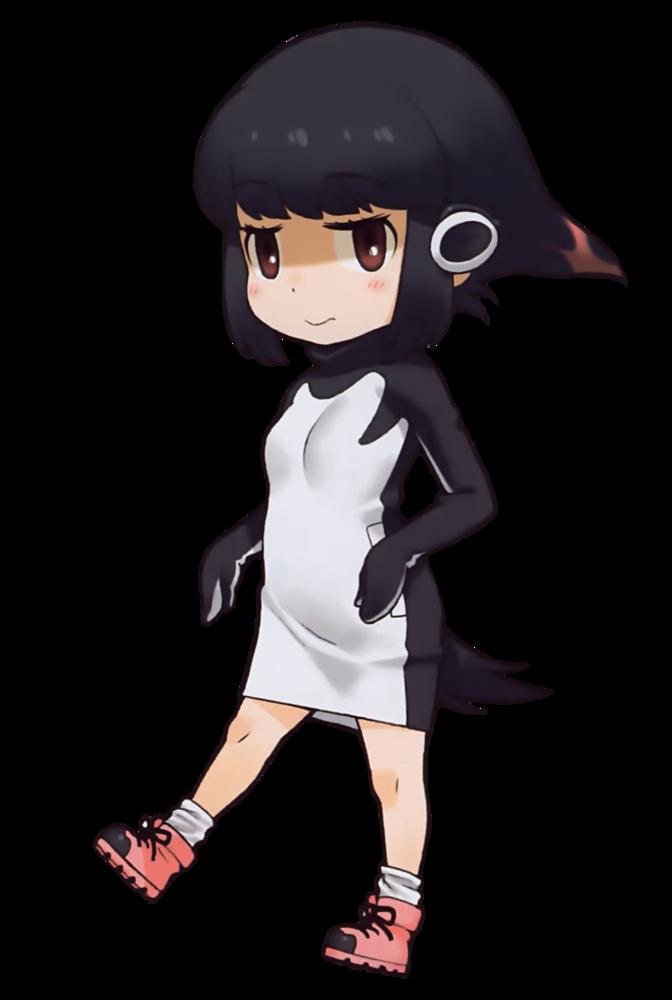 http://ami.animecharactersdatabase.com/uploads/chars/38910-1780341628.png