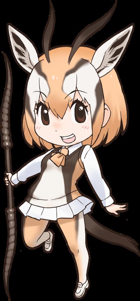 http://ami.animecharactersdatabase.com/uploads/chars/38910-186817047.png