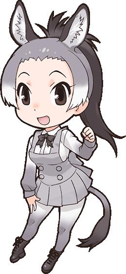 http://ami.animecharactersdatabase.com/uploads/chars/38910-338416967.png