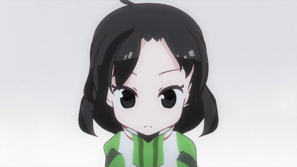 http://ami.animecharactersdatabase.com/uploads/chars/38910-514445434.jpg