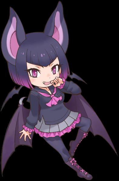 http://ami.animecharactersdatabase.com/uploads/chars/38910-723662329.png