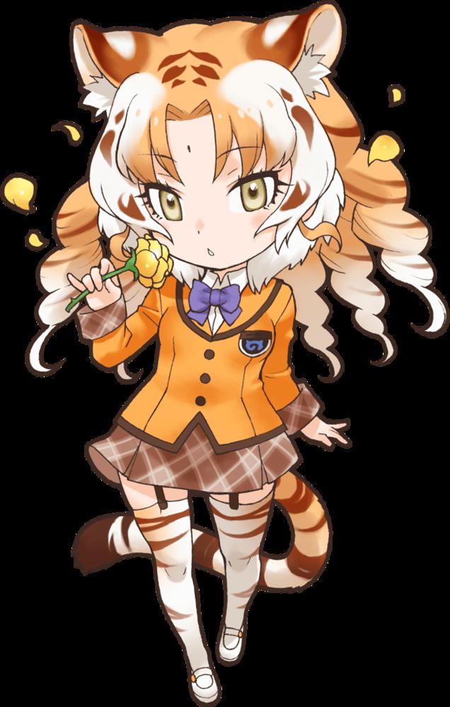 http://ami.animecharactersdatabase.com/uploads/chars/38910-825219550.png