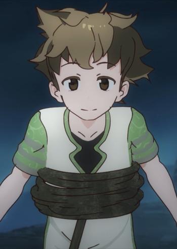 http://ami.animecharactersdatabase.com/uploads/chars/38910-914407932.jpg