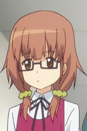 http://ami.animecharactersdatabase.com/uploads/chars/39044-1416207490.jpg