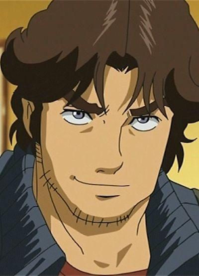 http://ami.animecharactersdatabase.com/uploads/chars/39044-714367030.jpg