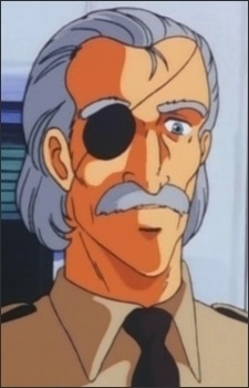 http://ami.animecharactersdatabase.com/uploads/chars/39044-779473989.jpg