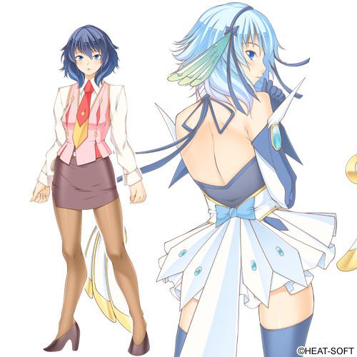 http://ami.animecharactersdatabase.com/uploads/chars/39134-1070532174.jpg