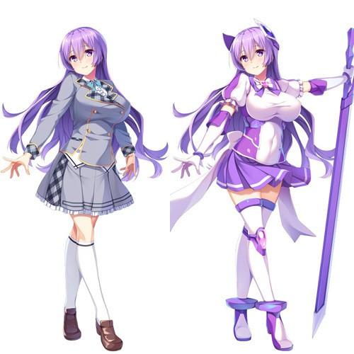 http://ami.animecharactersdatabase.com/uploads/chars/39134-1120734393.jpg