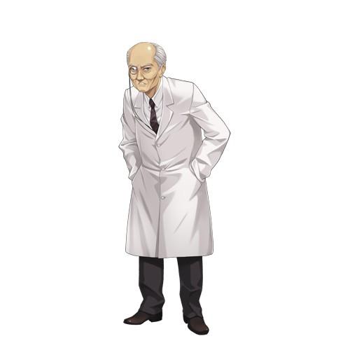 http://ami.animecharactersdatabase.com/uploads/chars/39134-1140168137.jpg