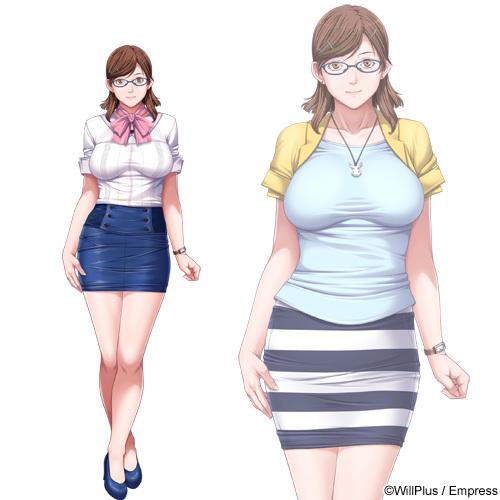 http://ami.animecharactersdatabase.com/uploads/chars/39134-1213668545.jpg