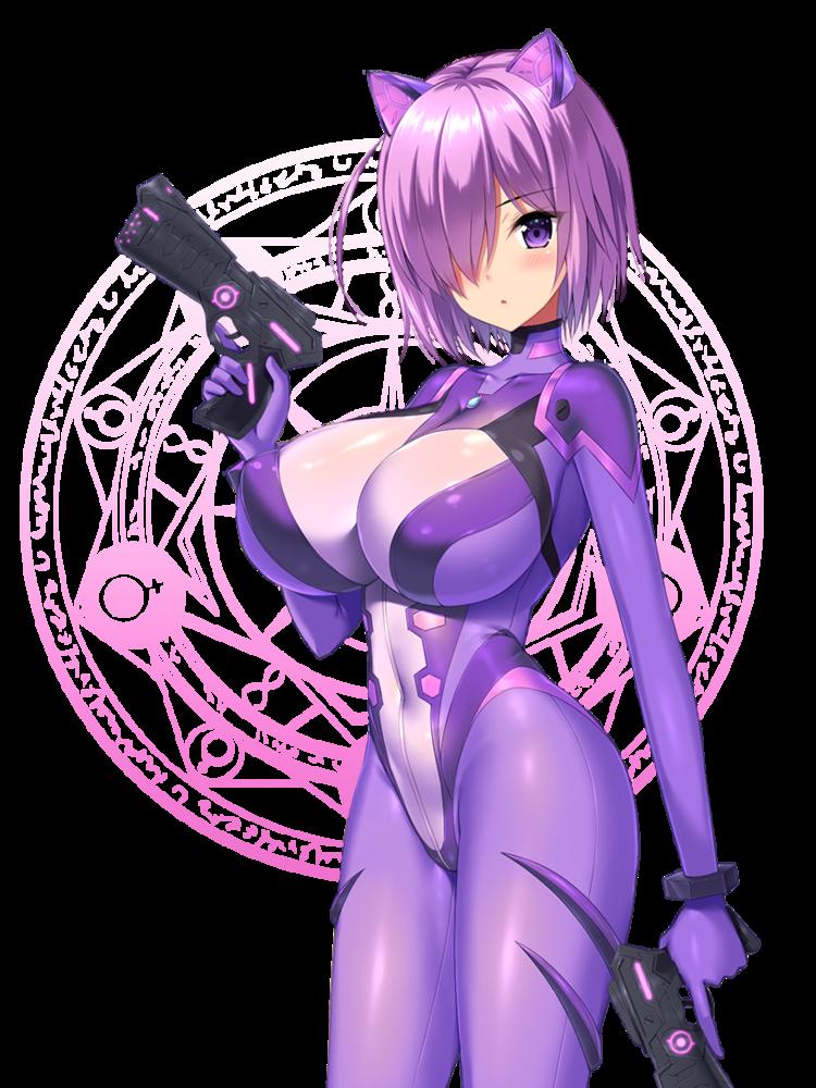 http://ami.animecharactersdatabase.com/uploads/chars/39134-1312399669.png